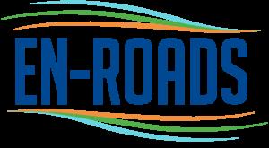 EN ROADs Logo